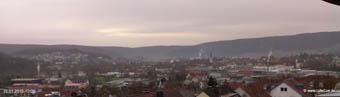 lohr-webcam-15-01-2015-10:00