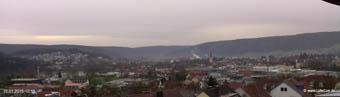 lohr-webcam-15-01-2015-10:10