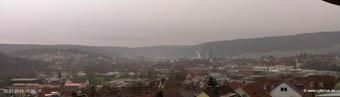 lohr-webcam-15-01-2015-10:20