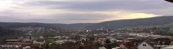 lohr-webcam-15-01-2015-11:50