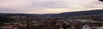 lohr-webcam-15-01-2015-15:20