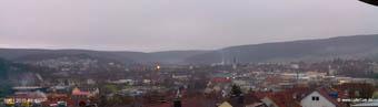 lohr-webcam-16-01-2015-08:40