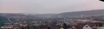 lohr-webcam-16-01-2015-08:50