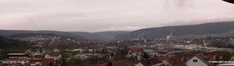 lohr-webcam-16-01-2015-10:40