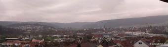 lohr-webcam-16-01-2015-11:20