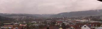 lohr-webcam-16-01-2015-12:00