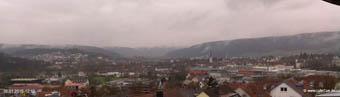 lohr-webcam-16-01-2015-12:10