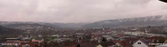 lohr-webcam-16-01-2015-12:20