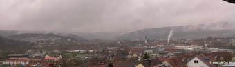 lohr-webcam-16-01-2015-12:50