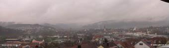 lohr-webcam-16-01-2015-13:10