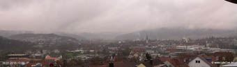 lohr-webcam-16-01-2015-13:20