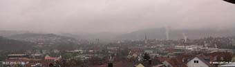 lohr-webcam-16-01-2015-13:30