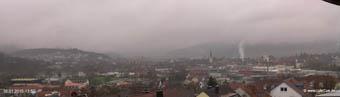 lohr-webcam-16-01-2015-13:50