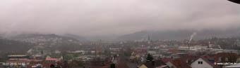 lohr-webcam-16-01-2015-14:40