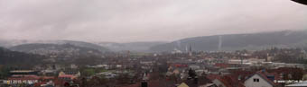 lohr-webcam-16-01-2015-15:30
