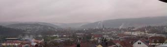lohr-webcam-16-01-2015-15:50