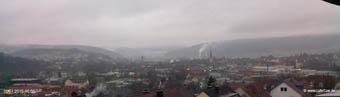 lohr-webcam-16-01-2015-16:00