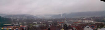 lohr-webcam-16-01-2015-16:20
