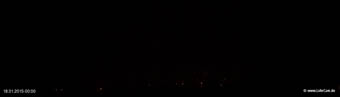 lohr-webcam-18-01-2015-00:00