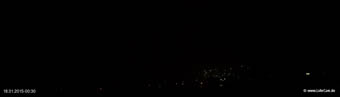 lohr-webcam-18-01-2015-00:30