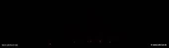 lohr-webcam-18-01-2015-01:00