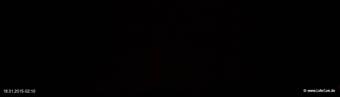 lohr-webcam-18-01-2015-02:10