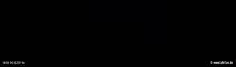 lohr-webcam-18-01-2015-02:30