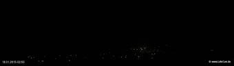 lohr-webcam-18-01-2015-02:50