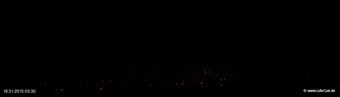 lohr-webcam-18-01-2015-03:30
