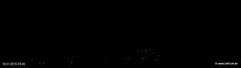 lohr-webcam-18-01-2015-03:40