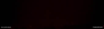 lohr-webcam-18-01-2015-05:20