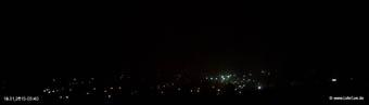lohr-webcam-18-01-2015-05:40