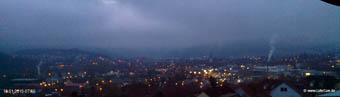 lohr-webcam-18-01-2015-07:50