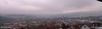 lohr-webcam-18-01-2015-08:10