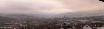 lohr-webcam-18-01-2015-08:50