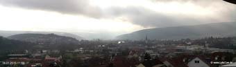 lohr-webcam-18-01-2015-11:00