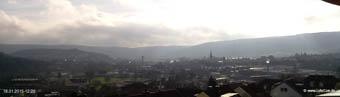 lohr-webcam-18-01-2015-12:20
