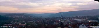 lohr-webcam-18-01-2015-17:00