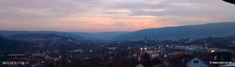 lohr-webcam-18-01-2015-17:10