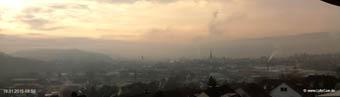 lohr-webcam-19-01-2015-08:50