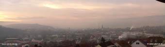 lohr-webcam-19-01-2015-09:00