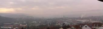 lohr-webcam-19-01-2015-09:50