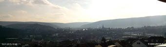 lohr-webcam-19-01-2015-12:40