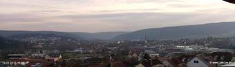 lohr-webcam-19-01-2015-15:20