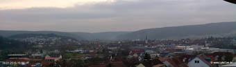 lohr-webcam-19-01-2015-15:30