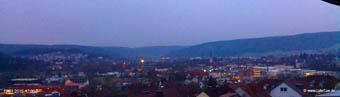 lohr-webcam-19-01-2015-17:00