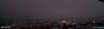 lohr-webcam-01-01-2015-07:50