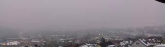 lohr-webcam-01-01-2015-08:10