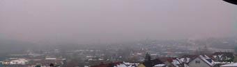 lohr-webcam-01-01-2015-08:20