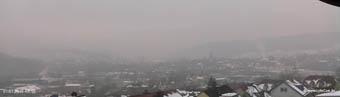 lohr-webcam-01-01-2015-09:10